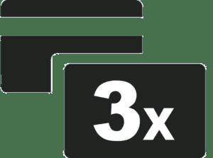 3-fois-300x223